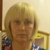 Ирина, 58, г.Киев
