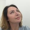 Anna Ermakova, 42, г.Валенсия