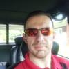 Jamie, 41, г.Бомонт