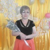 Бибажар, 55, г.Байконур
