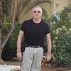 Владимир, 66, г.Velingrad