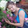 Мария, 33, г.Куйбышев (Новосибирская обл.)
