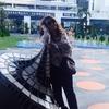 მარიამ, 21, г.Тбилиси