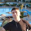 Vlad, 37, г.Киев