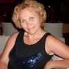 Светлана, 53, г.Неаполь