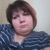 Ольга, 41, г.Орел
