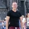 Stanislav, 29, г.Дюссельдорф