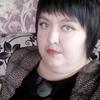 Елена, 37, г.Белореченск