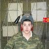 Владимир, 32, г.Сунтар
