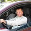Сергей, 44, г.Хромтау