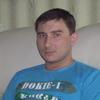 Евгений, 32, г.Лучегорск