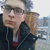 Павел Икремент, 22, г.Темиртау