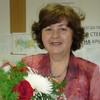 Раиля, 57, г.Чапаевск