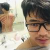 Kimhong, 30, г.Пномпень