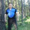 Олег, 50, г.Гурьевск
