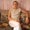 Ivan, 45, г.Рига