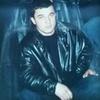 Руслан, 28, г.Колпны