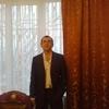 Руст, 30, г.Нальчик