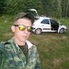 Денис Гамзюк, 23, г.Полоцк