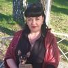 Svetlana, 40, г.Екатеринбург