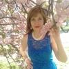 Лола, 46, г.Ужгород