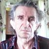 николай, 69, г.Приморско-Ахтарск