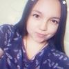 Дарья, 18, г.Камызяк
