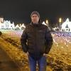Дмитрий, 41, г.Валуйки
