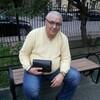 Levon, 45, г.Ереван