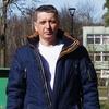 Виктор, 47, г.Каунас