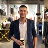 Gennady, 40, г.Новомосковск