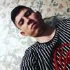 Босс, 22, г.Дмитров