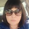 Марина, 42, г.Лесозаводск