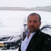 Siraj Agha, 34, г.Исламабад