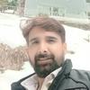 Ashfaq, 36, г.Карачи