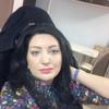 ИРИНА, 38, г.Пушкино