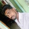 saran, 32, г.Мадурай