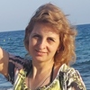 Ирина Василенко, 46, г.Челябинск
