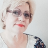 Ирина, 55, г.Саянск