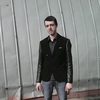 ДЭН, 36, г.Волгоград