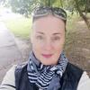 Lana, 55, г.Париж