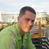 Дмитрий, 40, г.Солнечногорск