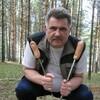 Александр, 54, г.Куса