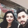 Мадина, 22, г.Тараз (Джамбул)