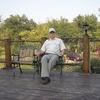 Виктор, 61, г.Хадыженск