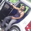 Shikhil Rana, 29, г.Дехрадун