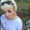 Татьяна, 46, г.Воскресенск