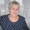 Нина, 62, г.Попельня