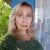 Лилия, 42, г.Белая Калитва