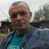 ЮРА, 42, г.Нерюнгри